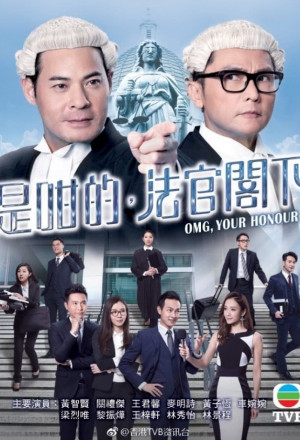 List all drama with character O at Dramacool | List Drama