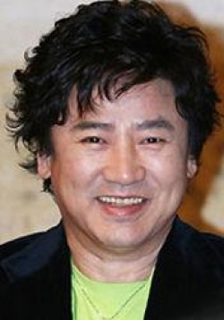 Lee Yeong Ha (1950)