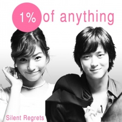 Watch One Percent of Anything Episode 26 Online With English