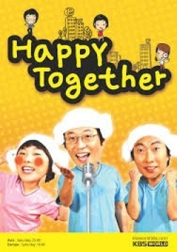 Happy Together S3BT1080PBluRay