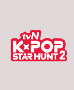 Kpop Star Hunt S1