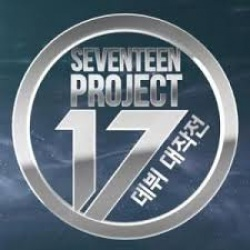 Seventeen ProjectBT1080PBluRay
