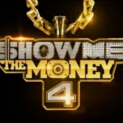 Show Me The Money 4BT1080PBluRay