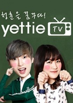 Yettie TV