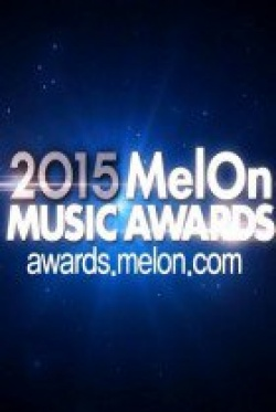 MelOn Music Awards (2015)
