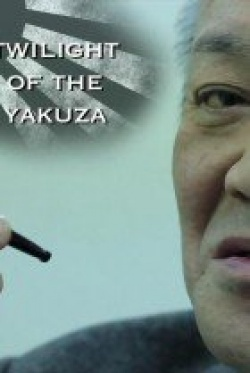 Twilight of the Yakuza