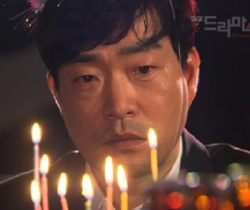 Drama Special Episode 27: Men Cry