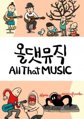 All That Music