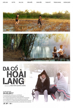 Da Co Hoai Lang