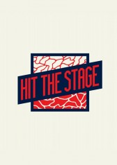 Hit the StageBT1080PBluRay