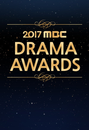 MBC Drama Awards (2018)BT1080PBluRay