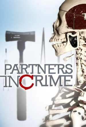Partners in Crime S1