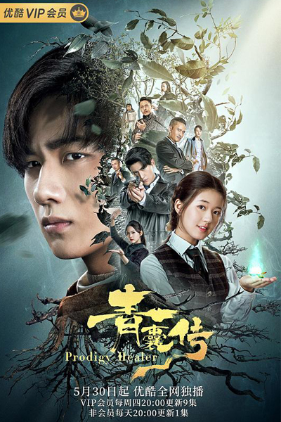 Dramacool | Asian Drama, Movies and Shows English Sub Full HD