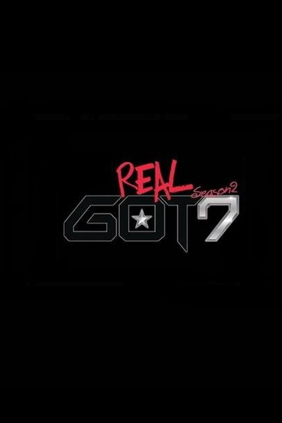 Real GOT7 S2