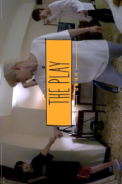 The Play: THE BOYZ Play in Jakarta