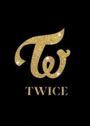 TWICE TV I Can't Stop Me