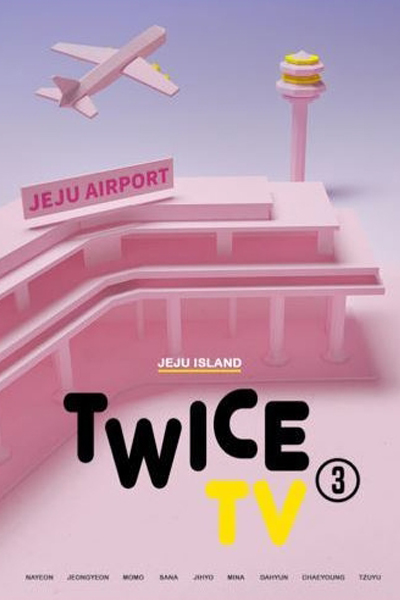 Twice TV: Season 3