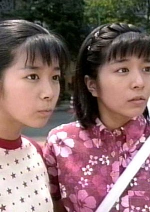 Twin Detectives (1999)
