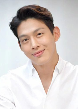 Choi Jung Won (Male)