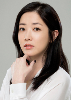 Choi Jeong Won (Female) (1981)
