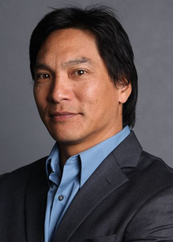 Jason Scott Lee (1966)