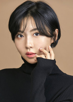 Joo Hyeon Yeong (1996)