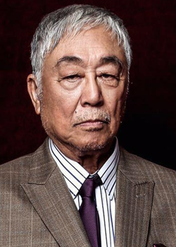 Kenneth Tsang