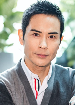 Kevin Cheng (1969)