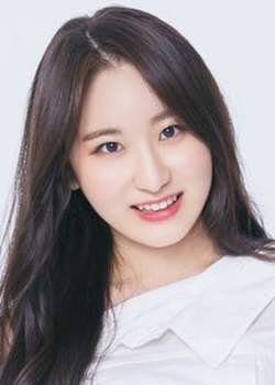 Lee Chae Yeon (IZ*ONE) (2000)