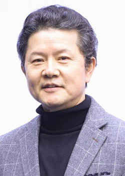 Lee Kyeong Yeong (1958)