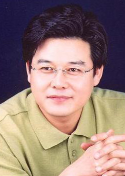 Lee Jung Sung (1963)