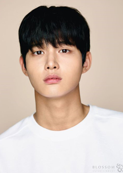 Lee Seo Won (1997)