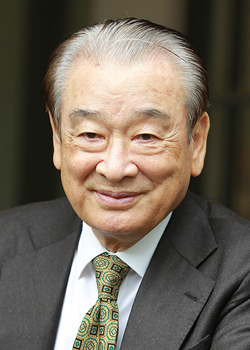 Lee Soon Jae (1935)
