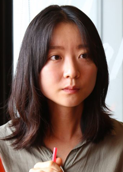 Lee Tae Kyeong (1991)