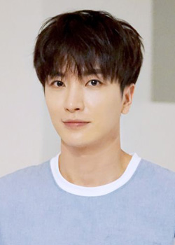 Lee Teuk (1983)