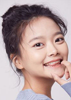 Moon Ha Yeon (2002)