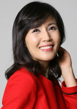 Nam Hyeon Joo (1967)