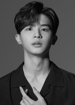 Oh Jae Woong (1999)