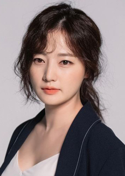 Song Ha Yoon (1986)