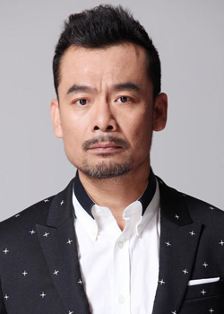 Song Jia Lun