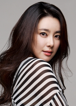 Song Seo Yeon (1981)