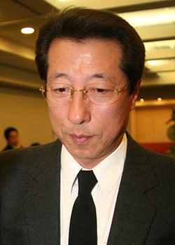 Song Seok Ho