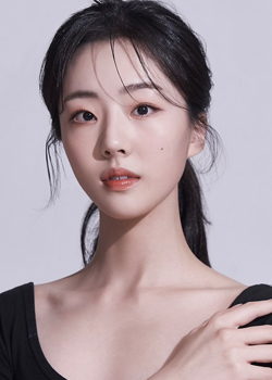 Song Yeong Ah (1996)