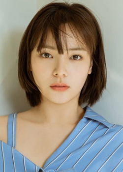 Song Yoo Jeong (1994)