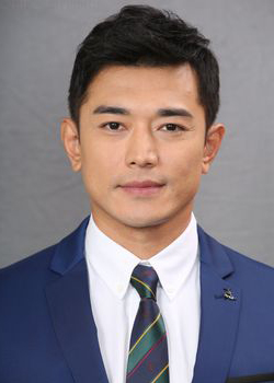 Stephen Wong (1978 Sep)