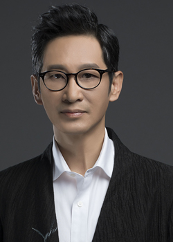 Wang Jin Song (1968 Nov)