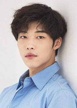 Woo Do Hwan (1992)