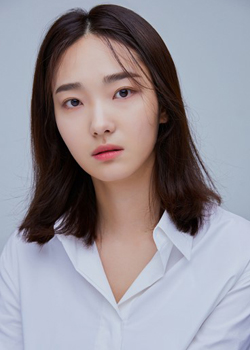 Lee Joo Yeon (1994)