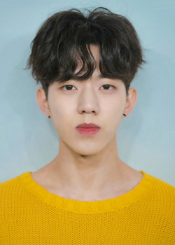 Yoon Do Woon (Day6) (1995)